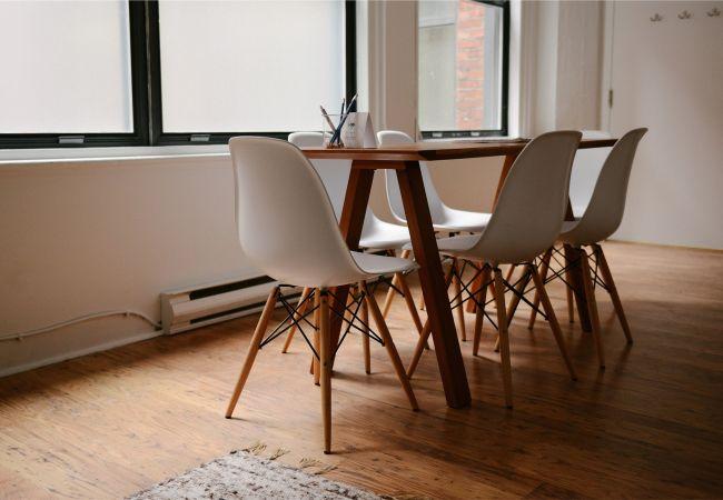 Apartment in Granada - Apartamento moderno en Granada